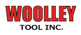 Wooly Tools Inc