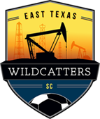 East Texas Wildcatters SC